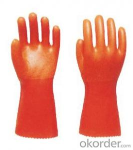 Safety Gloves,Cow Split Leather Work Glove,Leather Welding Gloves