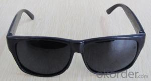 Safety Glasses ANSI Z87 & CE EN166 GOOD QUANLITY AND BEST PRICE