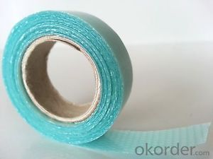 Double sided Cloth Tape High tack and No Residue high quality