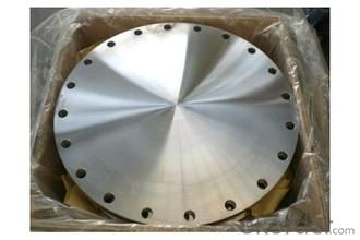STAINLESS STEEL PIPE FORGED FLANGES 304/316 ANSI B16.5 best price good quality