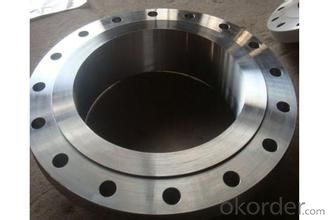 STAINLESS STEEL PIPE FORGED SLIP ON FLANGES 304/316 ANSI B16.5 best price good quality