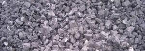 CaF2 85% Fluorspar Metal Metallurgy 2015