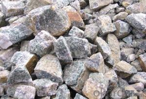 fluorite--good quality mongolia fluorite for sale
