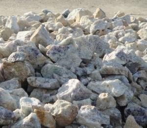 Fluorite ( for Ceramics and building materials.)87% 90% 95% 97%