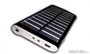 SOLAR CHARGER-USE FOR CHARGIN PHONE NEW PRODUCTS