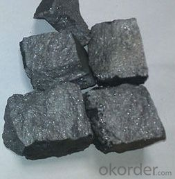 Sell Ferroalloy From Different Origins and Real Sources 2015