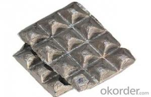 Ferroalloy exporter,Ferrosilicon, made in China