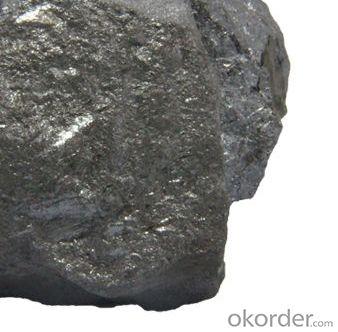 china and chinese ferroalloy ferro silicon aluminum alloy