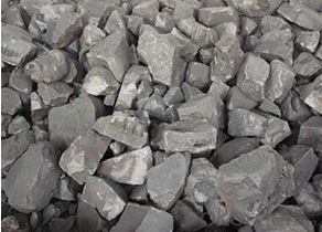 erroalloy exporter,Ferrosilicon, hot sale in China