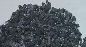 new pattern ferroalloy ---Silicon briquette
