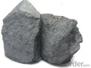 Good quality SiCaBa ferroalloys manufacturer/metal prices