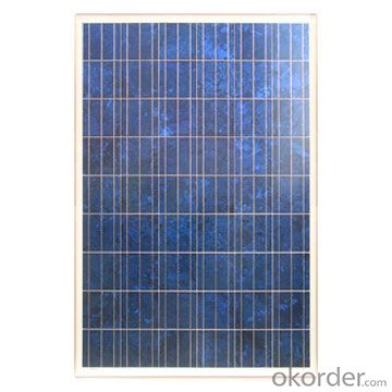 250w/300w Solar Panels stocks in San Francisco