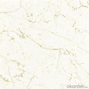 Sunshine 600x600mm Polished Porcelain Vitrified Tiles With Price 6018