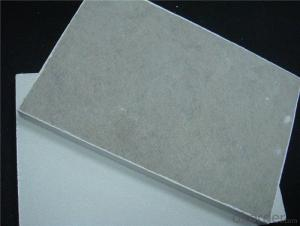 Fiberglass Panel Insulation Acoustic Sound Proof Ceiling