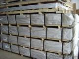 Coated Aluminium Sheet Coated Aluminium Sheet