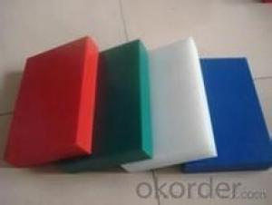 XPS Extruded Polystyrene board for factory workshop with High Quality