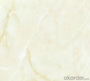 Sunshine 600x600mm Polished Porcelain Vitrified Tiles With Price 6005