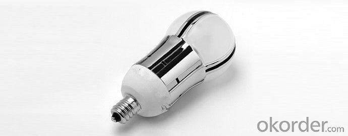 LED Decoration Lamp SFT-G16.5-C NA Version