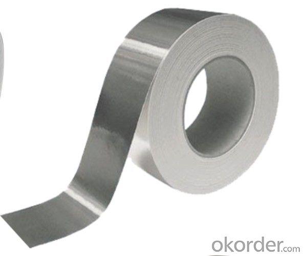 Household Foil Household Foils Using Aluminium