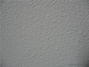 fiberglass ceiling concealed type with high quality