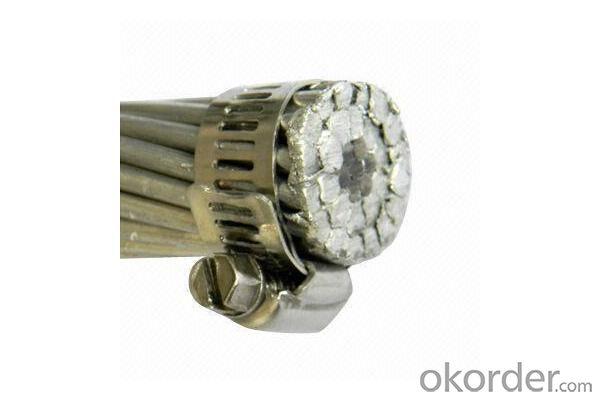 ACSR LARK (ASTM - B 232)  with competetive price