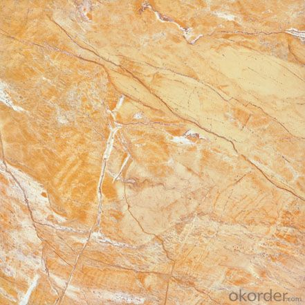 Sunshine 600x600mm Polished Porcelain Vitrified Tiles With Price 6019