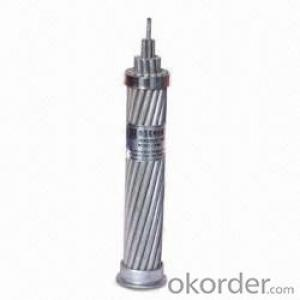 IEC STANDARD BARE COPPER STRANDED CONDUCTOR 25MM2
