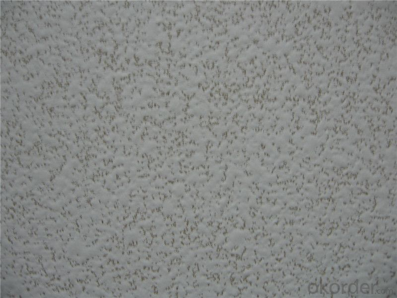 Buy fiberglass panel insulation acoustic sound proof for Fiberglass sound insulation