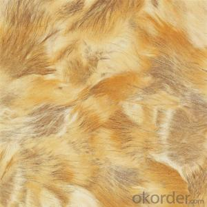 Digital glazd full polished tiles porcelain looks like marble prices 8015