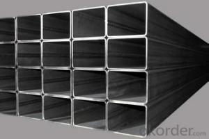 With the Rectangular Tube Multifunctional Structure for Frozen Food