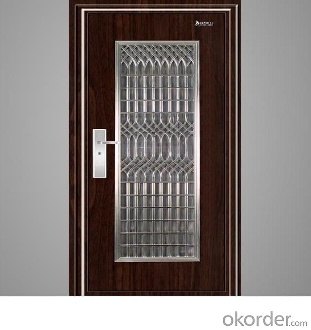 anti thief door,Open the door left open outside right open