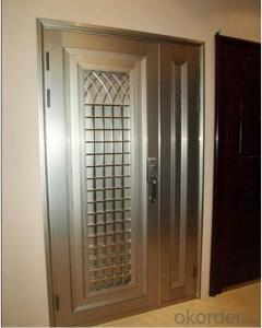 anti thief door,Open the door direction open + left + right open open open outside