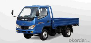 The  specification of 2T Gasoline   2600