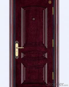 anti thief door, Open the door direction open + left + right open open open outside