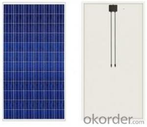 Solar Crystalline panels for residential systems on sale