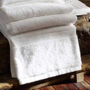 Microfiber Cleaning Towel with European Quality