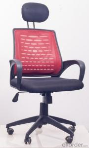 Mesh Chair Fabric Chair Office Chair with CE Certificate CN5036