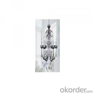 LED Decorative Lamp  Magnolia Prince/Princess