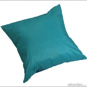 Great Soft Beads Cushion for Living Room Usage