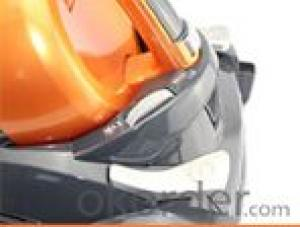 Vacuum Cleaner Bagless Cyclonic style#MC702