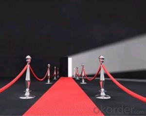 carpet through hand make with Modern Design