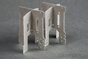Mica Parts Used for  Microwave Ovens Industry