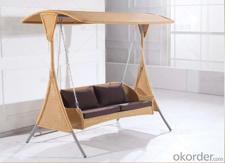 Garden Set Patio Furniture Model CMAX-FA007