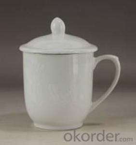 CUP WITH BEST PRICE AND BEST QUALITY FROM CHINA