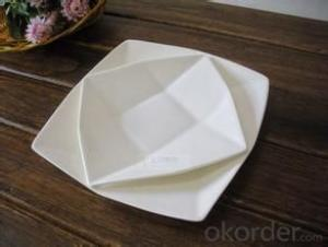 PLATES WITH BEST PRICE AND BEST QUALITY FROM CHINA