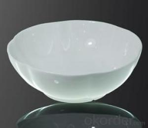BOWL BOWL WITH HIGH QUALITY AND LOW PRICE
