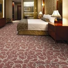 Wall to Wall Carpets Morden New Designed