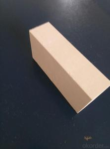 Acid Proof Brick  for Steel Plant  Feild