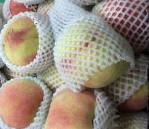 Sleeve Net Protection For Fruit/vegetable