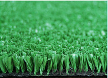 Artificial Carpet Grass in Fashion Customized Various Sizes